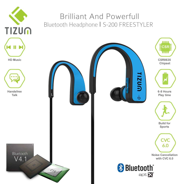Usb gaming earbuds - headphone holder usb