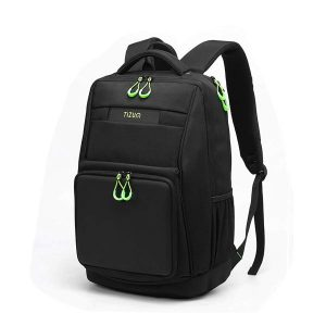 Business Laptop Bag for Men